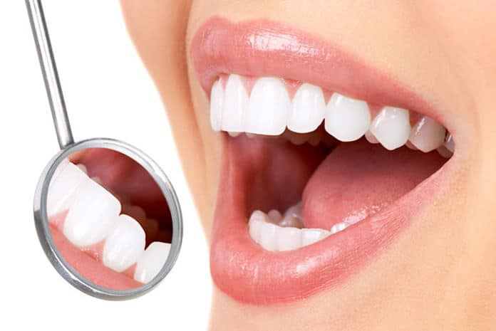 periodontology sowmya multispeciality dental clinic