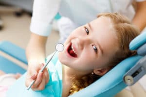 Sedation Dentistry Non Cooperative Children - Sowmya Dental Clinic